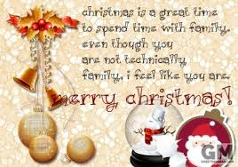 r tic christmas messages for boyfriend christmas messages for