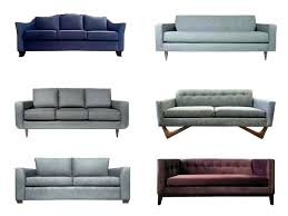 sleeper sofas couches