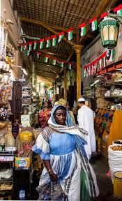 Spice Souk, Old DUBAI - UNITED ARAB EMIRATES | Visit dubai, Dubai ...