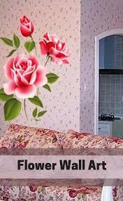 Flower Wall Art Discover The Best Floral Wall Art Decor Home Wall Art Decor