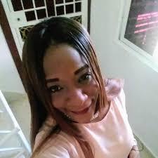 josefina smith (@josefinasmith)   Twitter