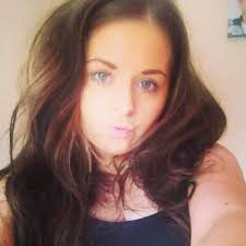 Adele Morris (@Morris_Adele) | Twitter