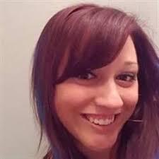 Abby Hughes - Hair Stylist, West Chester - West Chester