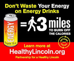 energy drinks rethink your drink