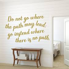 Adventure Wall Decal Do Not Vinyl Decor Wall Decal Customvinyldecor Com