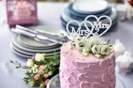 12 best wedding venues in ocala fl