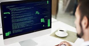 Why Python Technology is preferred for Application Development?