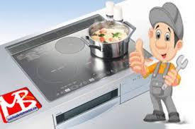 Sửa Bếp Từ Tại Hà Nội