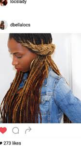 Pin by Tonia West on Loc Styles | Locs hairstyles, Natural hair styles,  Dreadlock hairstyles