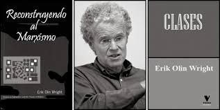 """El jinete insomne: Erik Olin Wright: """"La tradición marxista sigue ..."""