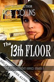 Author-Ace-Collins-12 - Elk Lake Publishing