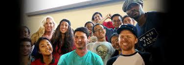 international students financial aid
