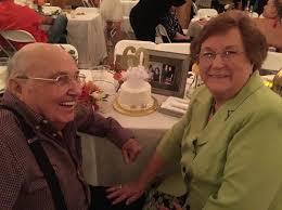 Jackie D. Ellis Obituary - Visitation & Funeral Information
