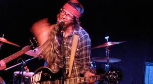 Live Music with Aaron Lee Tasjan   Republic, Washington