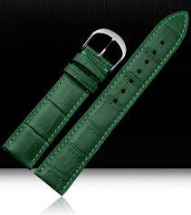 watch strap 12mm 14mm 16mm 18mm 20mm
