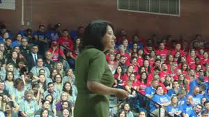 Sanger Unified gears up for school year