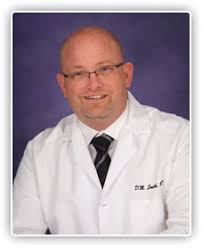 Dr. Duane M. Smith at Mid-Michigan, Ear, Nose, and Throat, P.C.