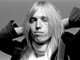 Tom Petty's Family Doesn't Want Trump Using His Music For A 'Campaign Of  Hate' : NPR