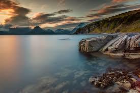 أجمل خلفيات طبيعية خلفيات للبحر خلفيات للصخور رائعة Hd