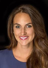 Chelsey Franklin, Westminster, CO Real Estate Team Leader/Associate -  RE/MAX Alliance