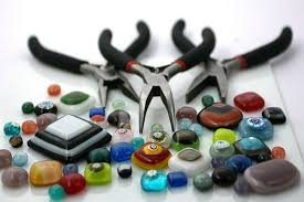 jewelry making supplies whole
