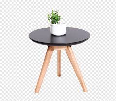 ikea table furniture billionaire house