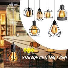 ceiling lamp e27 for