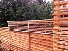 10 Beach House Fence Ideas Fence Backyard Fence Design