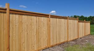 How To Build A 6 Foot Privacy Fence Building A Fence Backyard Fences Diy Privacy Fence