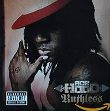 """Ruthless: Ace Hood, Kevin """"Kc"""" Cossom: Amazon.fr: Musique"""