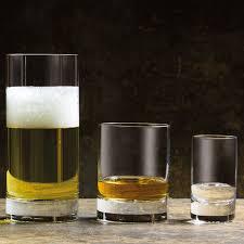 schott zwiesel paris beer glass