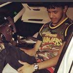 Mobar AKA BigFish (@mohamed__barakatt) Followings | Instagram photos,  videos, highlights and stories