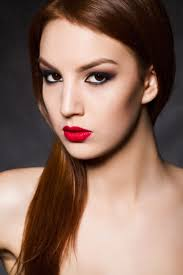 makeup looks archives woj beauty