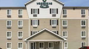 woodspring suites savannah garden city