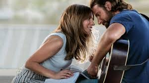 A Star is Born: la colonna sonora del film con Lady Gaga e Bradley Cooper