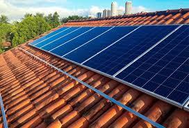 Energia Solar Residencial: Economia de 95% e Retorno em 4 Anos
