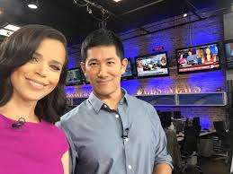 Great working with Adam Yamaguchi on... - Anne-Marie Green   Facebook