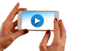 video wallpaper on your android device