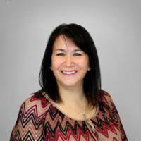 "20+ ""Ida Morris"" profiles   LinkedIn"