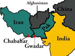 chabahar port agreement brings cheers