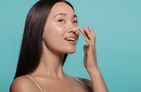 korean skincare routine every single