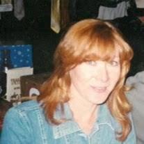 Saundra Smith Obituary - Grand Junction, CO