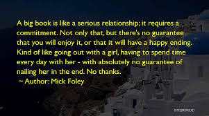 top quotes sayings about happy ending relationship