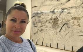 Adriana Roel – LatinShow News