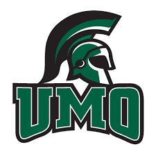 University of Mount Olive - Home | Facebook