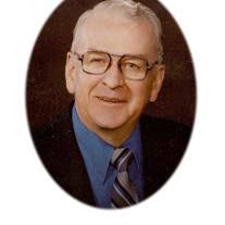 Gilbert Smith Obituary - Visitation & Funeral Information