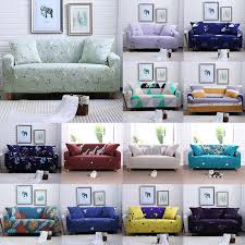 stretch sectional pet couch slipcover