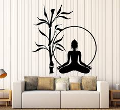 Pin On Wall Stickers And Murals