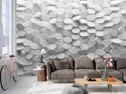 2020 modern 3d wallpaper in the
