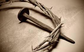 """Résultat de recherche d'images pour """"crucifixion"""""""""""
